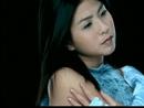 Mei Meng Cheng Zhen (Karaoke)/Valen Hsu