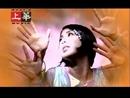 Ai De Xin Tai (Karaoke)/Valen Hsu