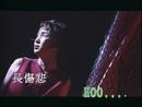 Yang Guang Lu Shang (Music Video)/Vivian Lai