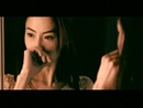 Wo Xiang Yi Ge Ren (Music Video)/Pai Zhi Zhang