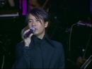 Hong Ri (HKPO + Hacken Lee Live)/Hacken Lee