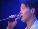 Mei Ming Zi De Ge, Wu Ming Zi De Ni (1995 Live)/Leon Lai