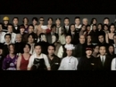 Private Collection (Music Video)/Jan Lam