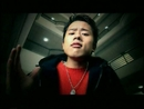 Bei Dou Xing De Ai (Music Video)/Jie Zhang