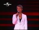 Qiu Mi Qi Yu Ji (2002 Live)/Hacken Lee