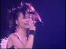 Yong ('02 Live)/Miriam Yeung
