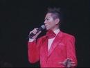 Medley: qing ren / guang hui sui ye / qing xin / liu biu gun zu / quan ren lei gao ge (2005 Live)/Tai Ji
