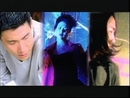 Zuo You Wei Nan (Music Video)/Jacky Cheung, Ronald Cheng