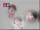 Ai Bu Shi Shou (Karaoke)/Linda Lee