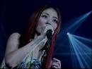 Yi Sheng Yi Ai Qing (2000 Live)/Kelly Chen