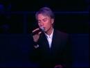 Wei Ni Zhong Qing (2002 Live)/Hacken Lee