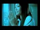 Kong Xin Ji Ta (Karaoke)/Celest Cheung