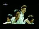 Tian Yu Di (Karaoke)/Energy