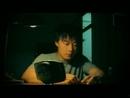 Xi Yang Wu Xian Hao/Eason Chan