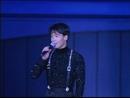 Yi Sheng Zui Ai Jiu Shi Ni (1995 Live)/Leon Lai