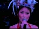 Bing Shi (2002 Live)/Kelly Chen