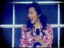 Di Yi Ge Zhao Ni (Karaoke)/Evonne Hsu