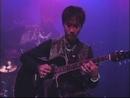 Yuan Wo Neng (Music Video)/Beyond