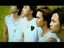 Wo Ting Jian Tian Shi Ge Chang (Karaoke)/Energy