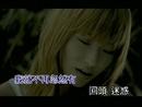 Ting Ai Qing Zou Guo (Karaoke)/Celest Cheung