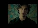 Pu Tao Cheng Shu Shi (Music Video)/Eason Chan