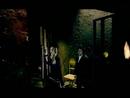Xiang Ai Duo Nian (Music Video)/Andy Hui, Hong Han