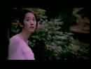 Gu Dan Ba Lei (Karaoke)/Evonne Hsu