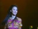 Mu Di Di (California Red 903 Live)/Pai Zhi Zhang