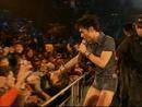 Er Ren Xing Yi Ri Hou (Live)/Andy Hui