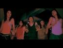 Bu Ran Ni Yao Wo Zen Mo Yang (Music Video)/Eason Chan