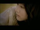 Wo Mei Li De Ai Qing (Karaoke)/Evonne Hsu