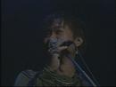 Gu Dan Yi Wen (Music Video)/Beyond