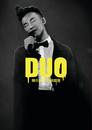 Eason Chan Duo Concert 2010/Eason Chan