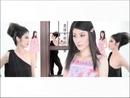 Ai Qing Tian Shi De Yi Mian (E-VIDEO)/Kelly Chen