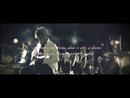A Q (Subtitle Version)/Kelvin Kwan