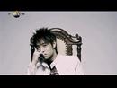 Ai Hen Rong Yi (Karaoke)/Will Pan