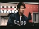 Yi Zhi Shen Gong/Will Pan