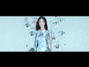 You Shi Ji Mo (Subtitle Version)/Kelly Chen