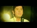 Na Xie Gan Dong Guo Ren De Ge/Alan Tam
