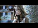 Jie Zhi (Video)/Wu Bai & China Blue