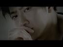 Bu Shu Yu Wo De Lei/Eric Suen