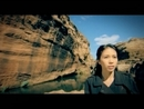 Goodbye/Karen Mok