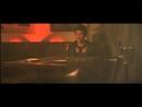 Fu Hua (Music Video)/Mei Jun Liu