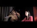 Yong Yuan De Fu Qi (E-VIDEO)/Kelly Chen