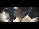 Yue Han Ren Sheng/Alan Tam, Mr.