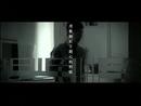 Nan Fen Nan Jie (Music Video)/Jian Hong Deng