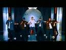 Wo De Mai Ke Feng (Karaoke)/Will Pan