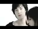 Shang Yin (Video)/Energy