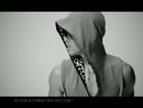 Shuo Ai Jiu Ai (Video)/Van Ness Wu