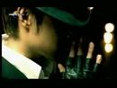 Gao Shou (Karaoke)/Will Pan